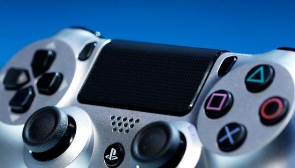 PlayStation 5 hakkında çok konuşulacak iddia!