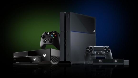 PlayStation 5 ve Xbox Anaconda için bomba iddia!
