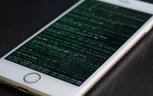Sahte iOS uygulaması bilgilerinizi çalabilir!