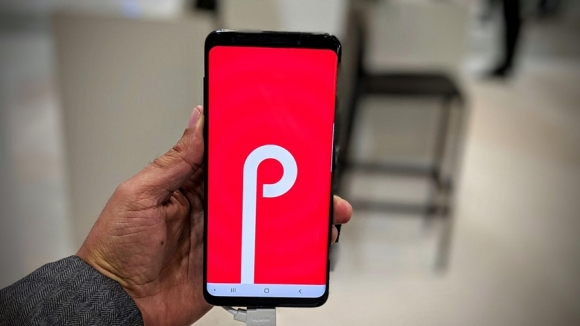 samsung-android-pie-g%C3%BCncelleme-tarihleri-aciklandi-shiftdelete-ak%C4%B1ll%C4%B1-telefon-1.jpg