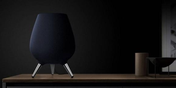 Uygun fiyatlı Samsung Bixby hoparlörü geliyor