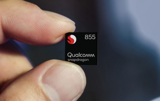 Snapdragon 855, Exynos 9820 ve Kirin 980 ile testte