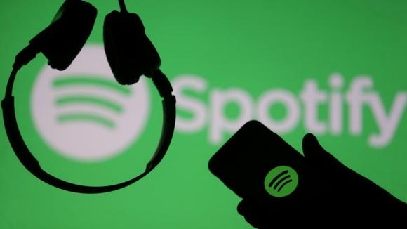 207 milyon kullanıcısı olan Spotify gelirini açıkladı!