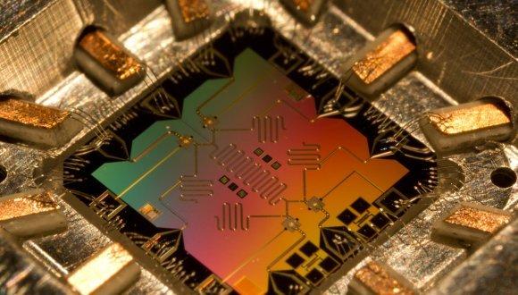 3 nm işlemciler ne zaman üretilecek?