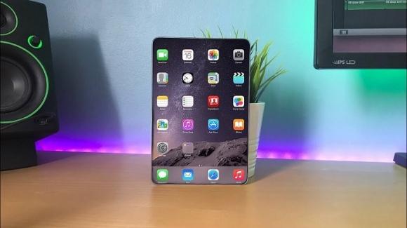 Uygun fiyatlı iPad Mini 5 ufukta göründü!