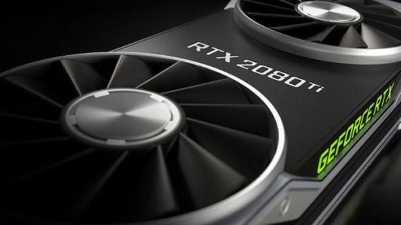 Sonunda uygun fiyatlı GeForce RTX geliyor!