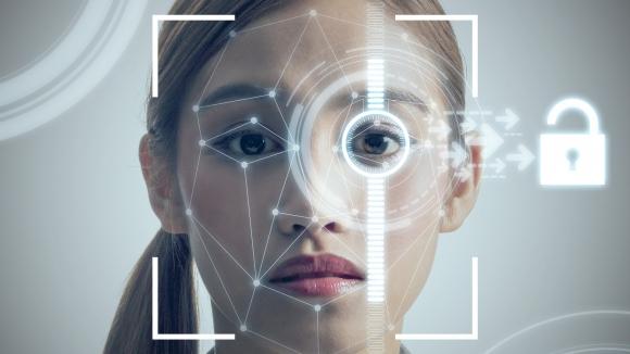 Windows'tan yüz tanıma özelliği sunan webcam!