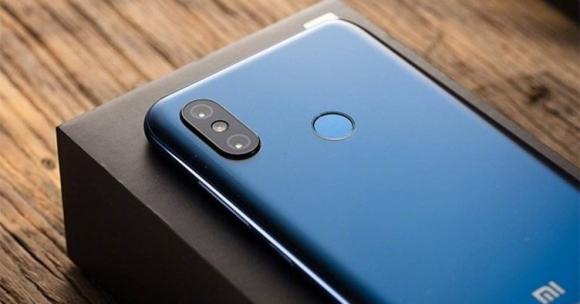 Xiaomi Mi 8 kamerası artık daha yetenekli!