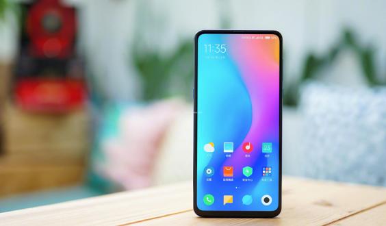 Xiaomi Mi 9 ve Mi Mix 4 için bomba iddia!
