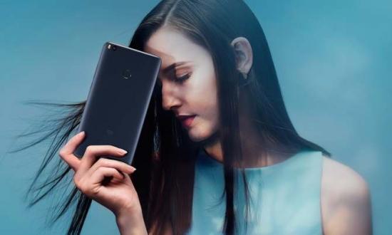 Xiaomi yeni telefonu için tarih verdi!