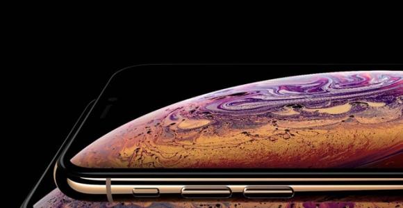 Yeni iPhone modelleri Hindistan'da mı üretilecek?