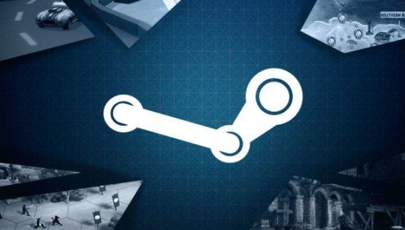 16 TL'lik Steam oyunu tamamen ücretsiz oldu!