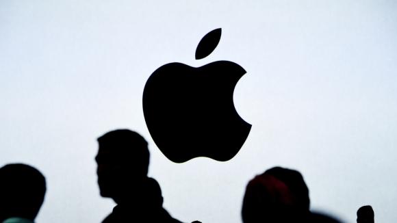 Apple, iOS 12.2'de yeni hizmetini sunacak!