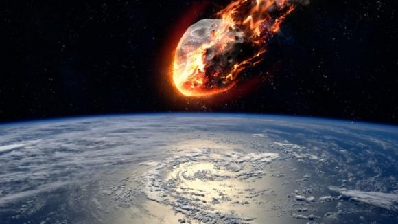 Asteroid Bennu en net haliyle görüntülendi!
