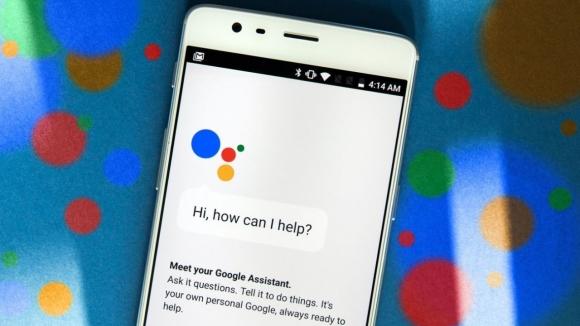 Google Asistan, komutları kişiselleştiriyor!