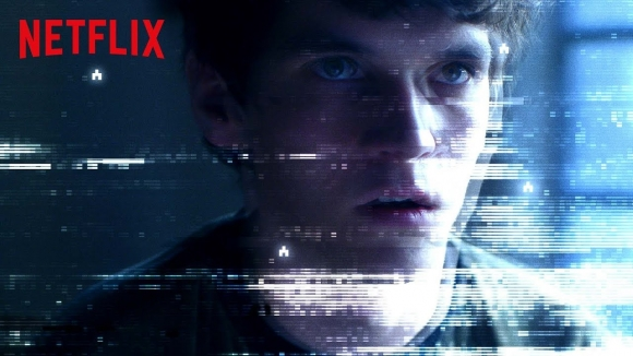 Netflix, Bandersnatch için mahkeme karşısında!