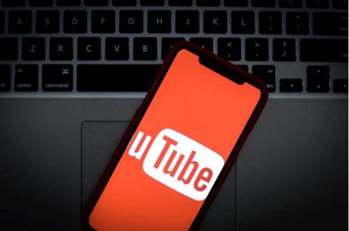 YouTube'dan çok konuşulacak değişiklik!