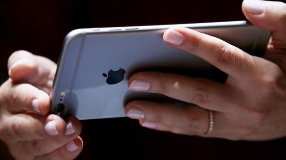 Akıllı telefon patlamaları nasıl engellenebilir?