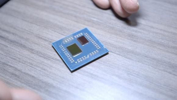 AMD Ryzen 3 duyurusu gerçekleştirildi!