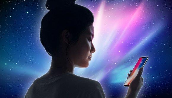 Android Q, gelişmiş yüz tanımlama özelliğiyle geliyor!