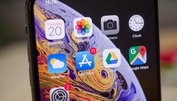 Apple'dan ücretli oyunlar için abonelik sistemi geliyor!