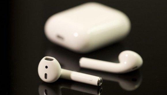 Apple, Mart ayı için yeni etkinliğe hazırlanıyor!