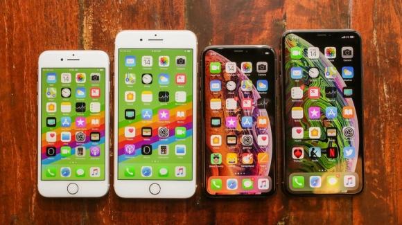 Apple, iPhone için indirim hazırlığında!
