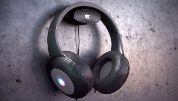 Apple'ın kulak üstü kulaklığı için müjdeli haber geldi!