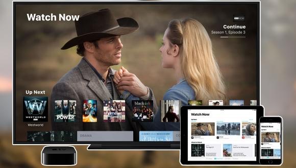 Artık kesin! Apple, Netflix'e rakip oluyor!