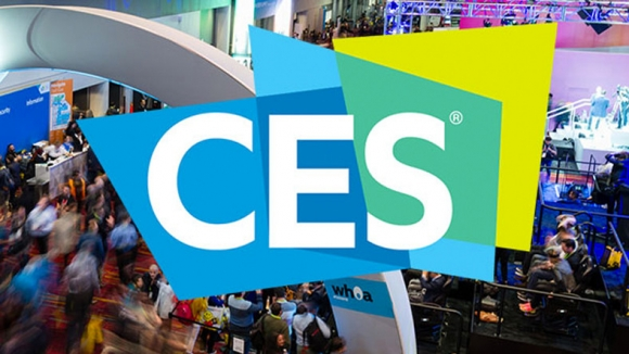 CES 2019'da 5G ve yapay zeka konuşuldu!