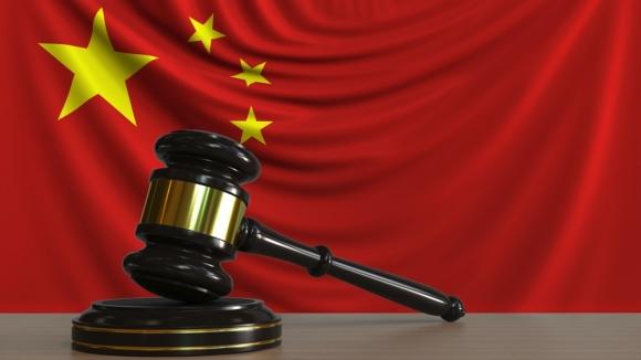 Çin'in gizli projeleri gün yüzüne çıkacak!