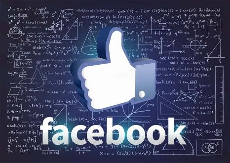 Facebook, gizlilik konusunda kendini geliştirecek!