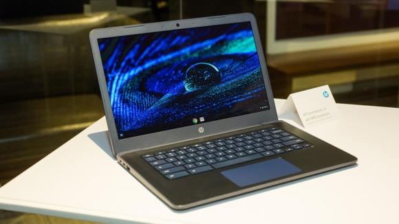 Asus, HP ve Acer'dan dev Chromebook hamlesi