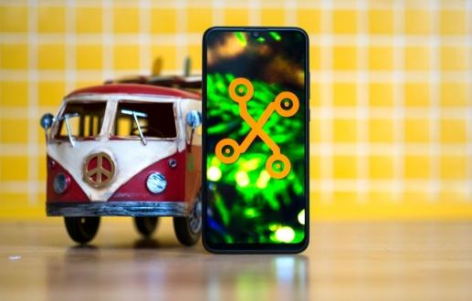 Huawei P Smart 2019 Türkiye fiyatı belli oldu!