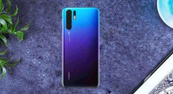 Huawei P30 ve P30 Pro özellikleri sızdırıldı!