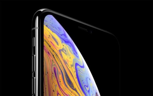 iPhone ekranlarında çok konuşulacak değişiklik!