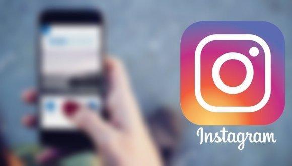 Instagram'ın en çok beğenilen fotoğrafı: Yumurta