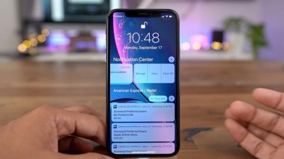 iOS 12.2 güncellemesi ne gibi yenilikler getiriyor?
