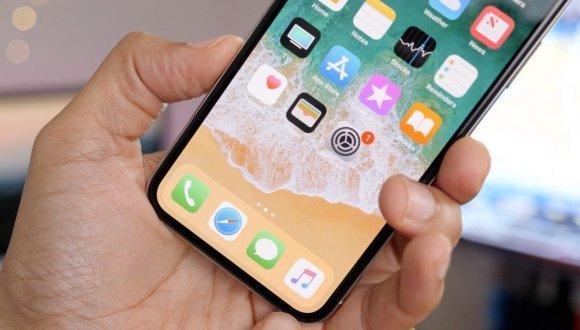 iPhone 11 ile yeni bir dönem başlıyor!