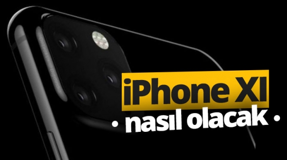 iPhone XI özellikleri ve fiyatı hakkında her şey!