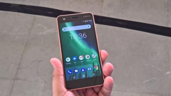 Nokia 1 Plus özellikleri ve render görüntüsü sızdı!