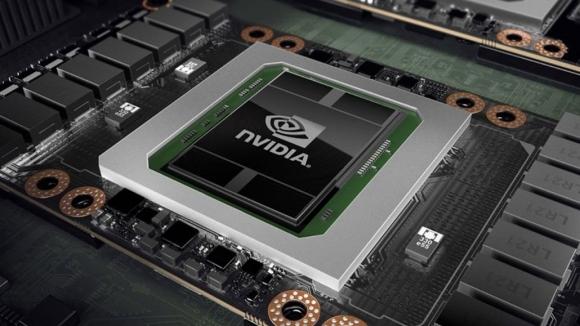 Nvidia'dan laptopları uçuracak RTX hamlesi!