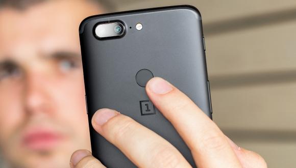 OnePlus 5 ve 5T kullanıcılarını sevindiren haber!