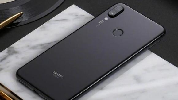 48 MP kameralı Redmi Note 7 Pro doğrulandı!