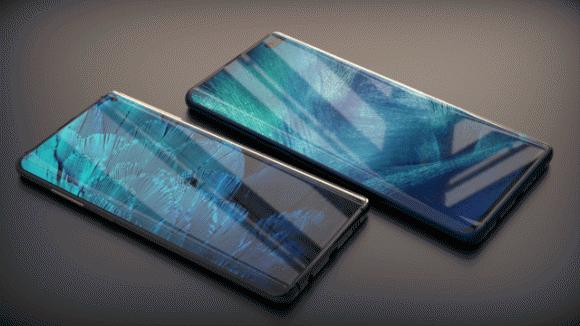 Galaxy S10 ve OnePlus 7 için bomba iddia!