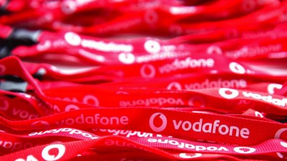 Vodafone dijital stratejisini nasıl oluşturuyor?