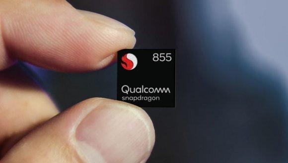 Snapdragon 855 ne kadar hızlı?