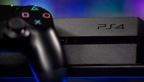PlayStation Yarıyıl İndirimleri başladı!