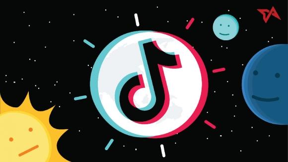 TikTok videolarından ayda 168 bin dolar kazandı!