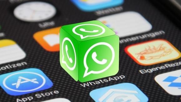 WhatsApp bu telefonlara desteği kesiyor!